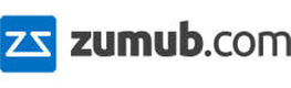 Zumub Coupon: Extra 10% Off on Orders $10 or More (Your First Order)